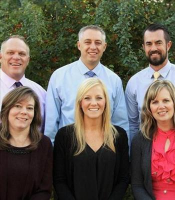 Photo of Crowther & Turley Agency