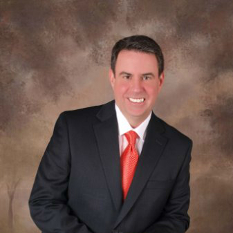 Steven Mooney Agent Profile Photo