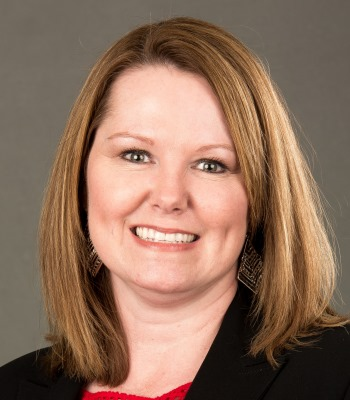 Shelley Sodaro Agent Profile Photo