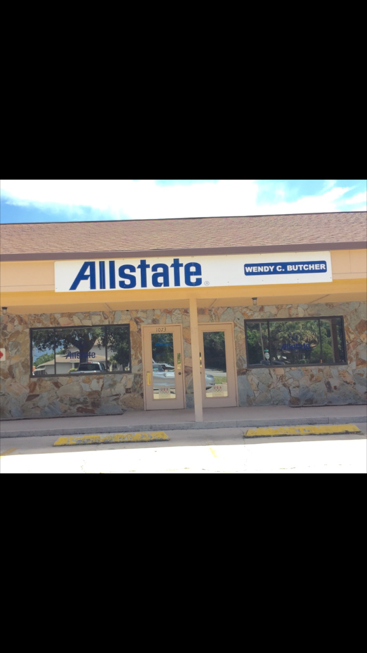 Allstate Insurance Quote Online Life Home & Car Insurance Quotes In Titusville Fl  Allstate
