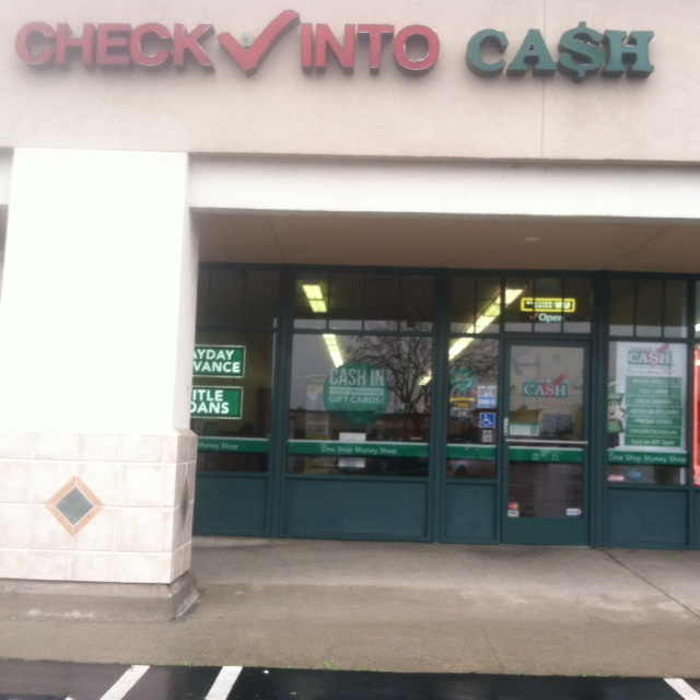 Cash loans in battle creek mi picture 6