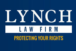 Lynch Law Firm – New Jersey Personal Injury Lawyers