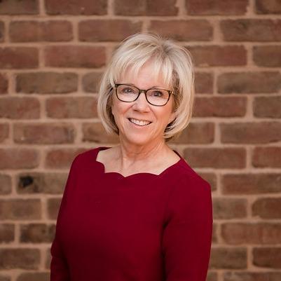 Paulette Treguboff Peoria Az Morgan Stanley Wealth