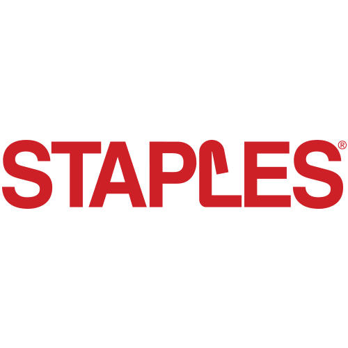 Staples Copy & Print | South Broadway, Salem, NH