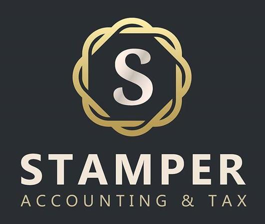 Stamper Accounting & Tax