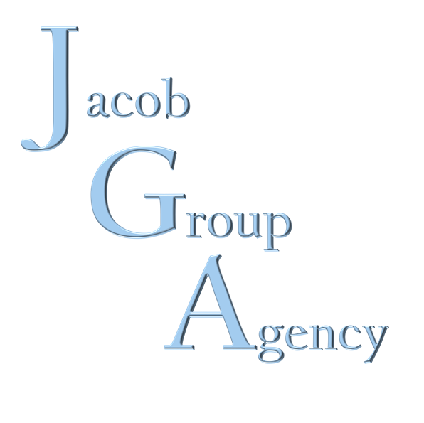 Cook/Jacob Agency - Congrats to all 'You're In Good Hands' Game Winning Goal Sweepstakes Winners!