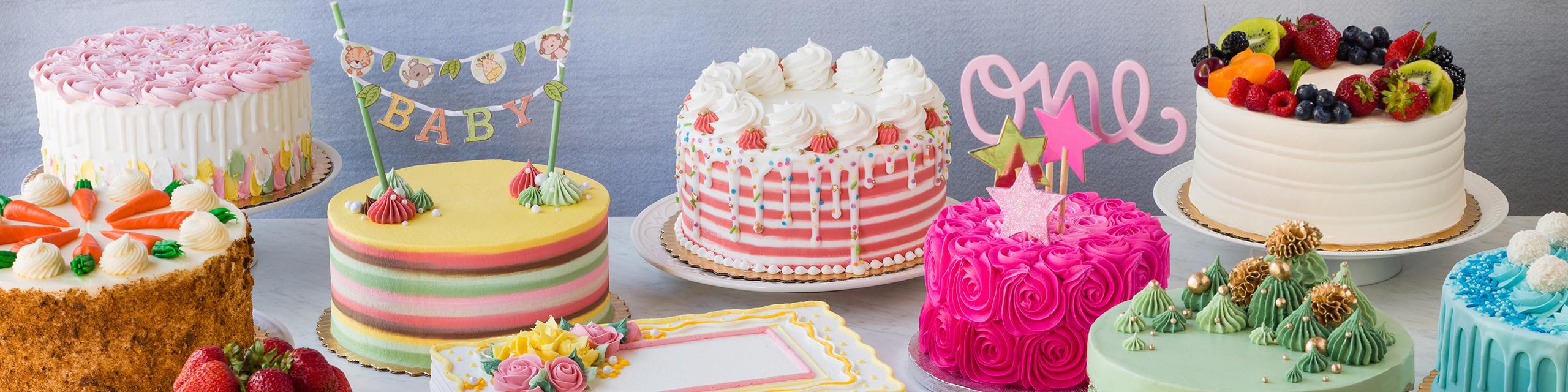 Cake Decorating Supplies Portland Oregon  from dynl.mktgcdn.com