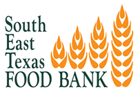 Southeast Texas Food Bank
