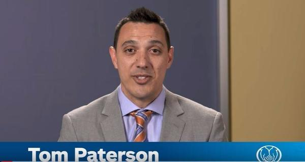 Tom Paterson - Tom Paterson Allstate Agency