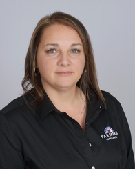 Photo of Farmers Insurance - Renee Barrow