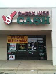 Cash advances in sterling heights photo 2