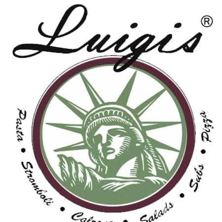 Luigi's Pizza and Pasta