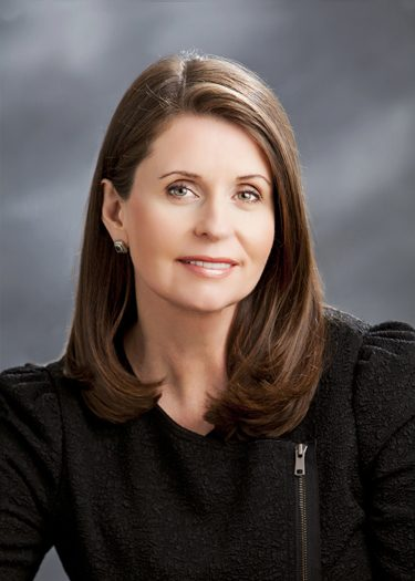 Photo of Michelle V. Schonberg - Morgan Stanley