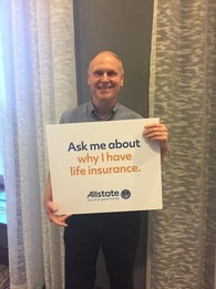 Life Insurance_West Milwaukee-WI_Tom Hoffman_Allstate Insurance