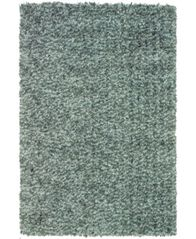"Image of Super Soft Shag 3'6"" x 5'6"" Area Rug"
