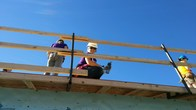4Corners-Allstate-Insurance-Durango-CO-Habitat-for-Humanity-Women-Build-Week-Danielle-Shannon-Lammon-auto-home-car-life-agent-agency-customer-service