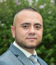 Jorge Lua Agent Profile Photo