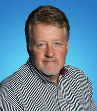 Gregory Lund Agent Profile Photo