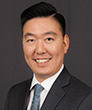 Image of Wealth Management Advisor Jonathan Nakamoto