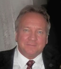 Michael T. Smith Agent Profile Photo