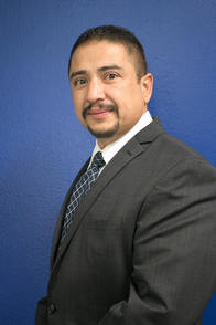 Photo of Farmers Insurance - Juan Gutierrez
