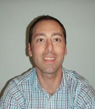 Ian Kocak Agent Profile Photo