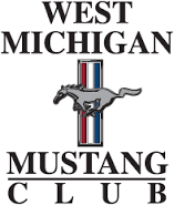West Michigan Mustang Club