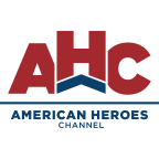American Heroes Channel (AHC) Stockton