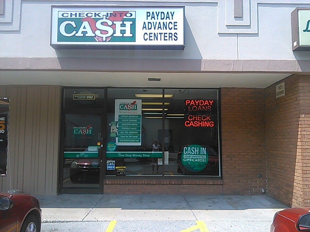 Payday loans fraser valley photo 5
