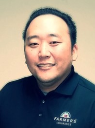 Photo of Farmers Insurance - Michael Ahn