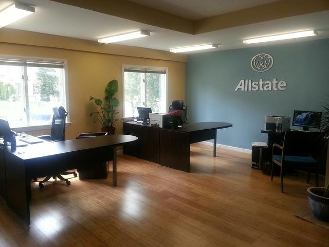 Life home car insurance quotes in white plains ny for Allstate motor club hotel discounts
