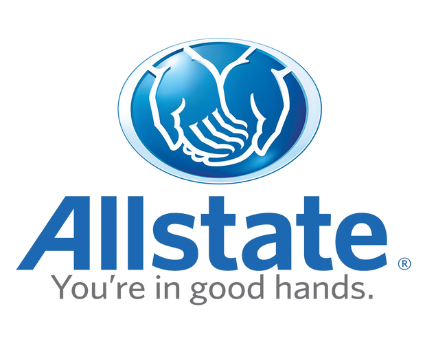 is allstate car insurance good  Life, Home,