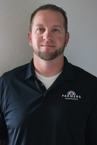 Photo of Farmers Insurance - Troy Merrill