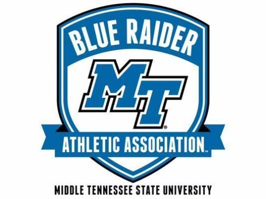 Blue Raider Athletic Association