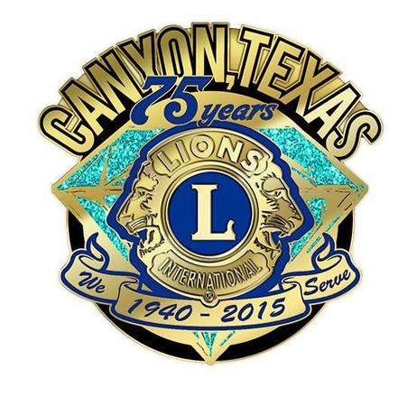 Canyon Noon Lions Club