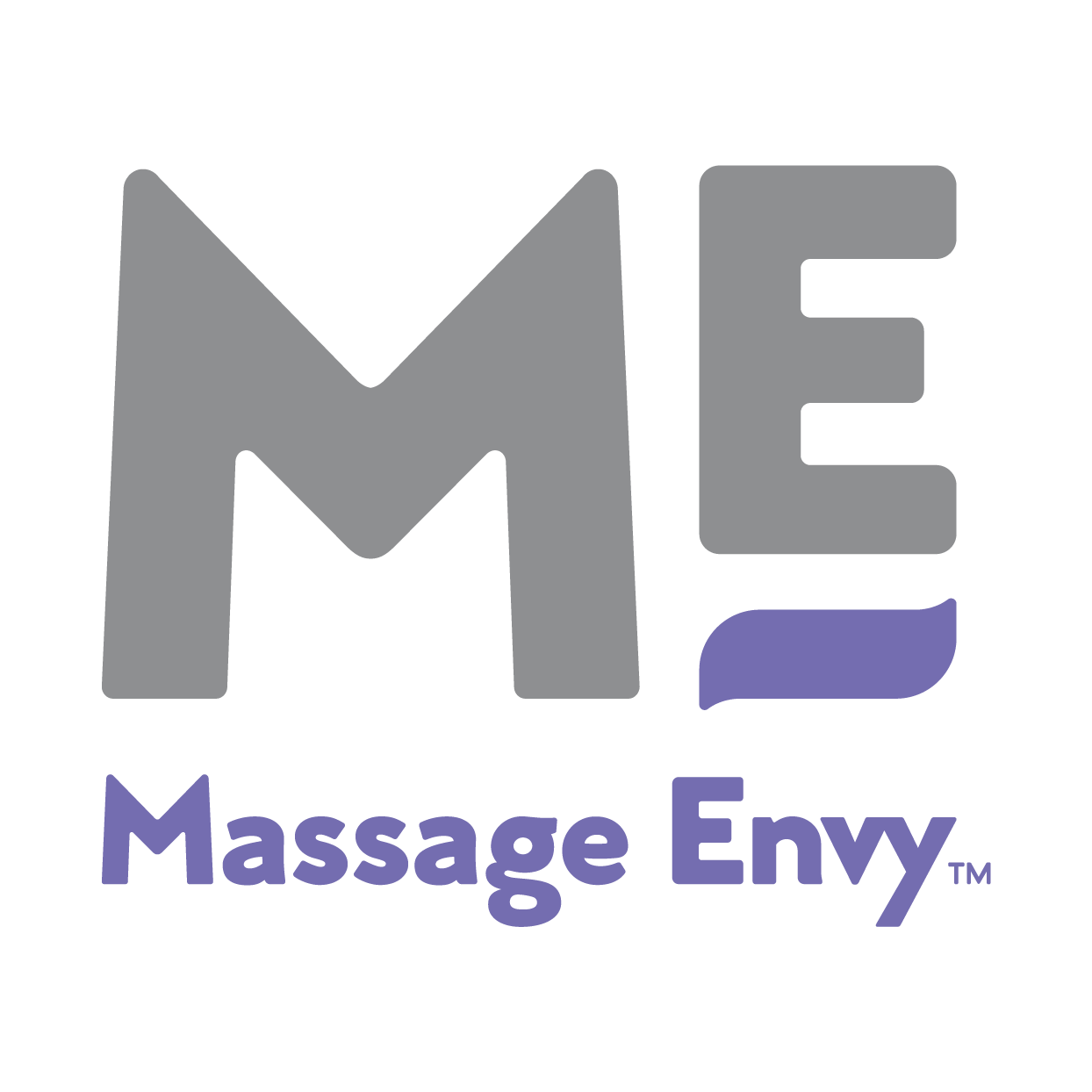 Massage green spa glendale az