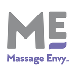 Massage Envy Long Farm Massages Massage Envy Baton Rouge La
