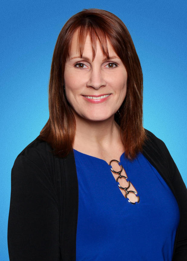 Allstate Insurance Agent Michelle Wright Turner