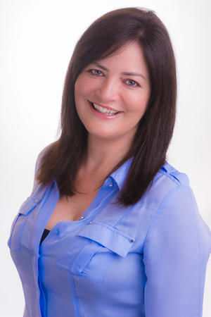 Ann-Marie Keane Agent Profile Photo