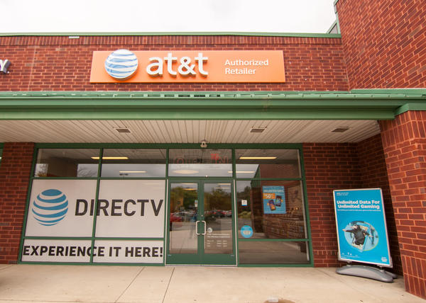 Barnegat Bayshore Plaza Store Apple Iphone 12 And Samsung Devices Barnegat Nj At T