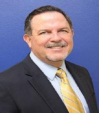 Doug Thompson Agent Profile Photo