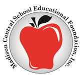 Madison Central School Educational Foundation