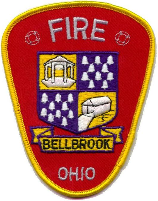 Bellbrook Fire Department