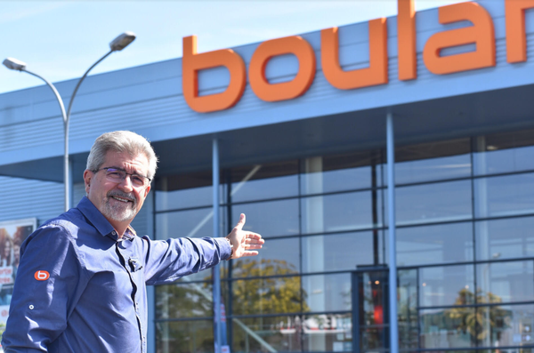 Directeur de magasin boulanger multimedia confort electromenager lave linge seche linge machine a laver tv téléphone iphone 11 macbook air macbook pro apple watch iconcept fifa 2020 call of duty switch nintendo xbox netflix amazon prime samsung lg miele siemens whirlpool beaute objects connectes tablette son enceintes pc gamer elgato ps4 fortnite galaxy note dyson smeg kitchenaid google home alexa bose cave a vin frigo refrigerateur colomiers toulouse micro ondes clim radiateur robot cuisine console drone appareil photo ecouteurs casques epilateur miroir connecte centrale vapeur repassage barbecue four hote aspirateur boucleur lisseur brosse a dents apple tv protege ecran tablette ecran pc logiciel imprimante realite virtuelle