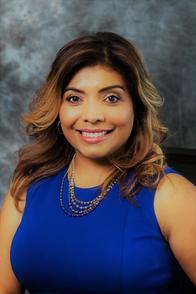 Photo of Farmers Insurance - Diana Ayala