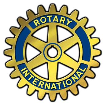 My agency is a proud member of Rotary International Farmersville Texas Chapter.