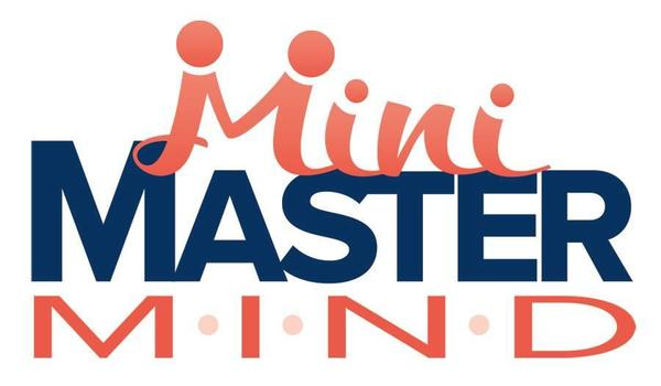 Mini Mastermind - Jefferson County