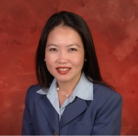 Photo of Farmers Insurance - Cindy Wong
