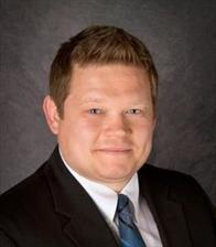 Germain Insurance Agent Profile Photo