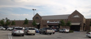 Randalls Pharmacy Kingwood Dr Store Photo
